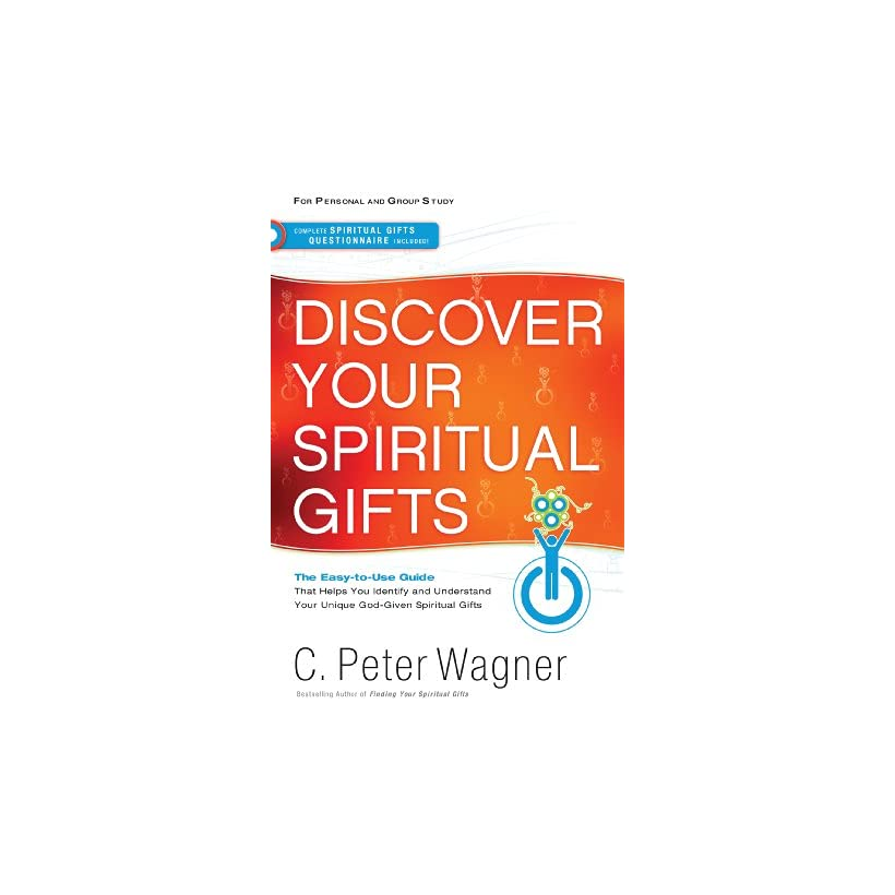 Gifts Differing Ebook