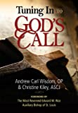 img - for Tuning In to God's Call book / textbook / text book