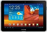 Samsung Galaxy Tab 10.1 Zoll in weiß