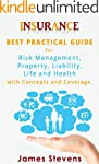 Insurance: Best Practical Guide for R...