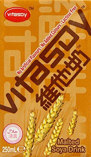 vita-malted-vitasoy-250-ml-pack-of-24