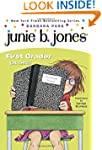 Junie B. Jones #18: First Grader (at...