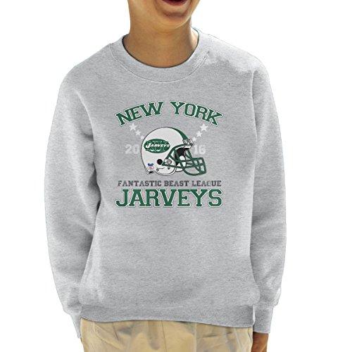 fantastic-beasts-league-new-york-jarveys-kids-sweatshirt