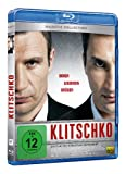 Image de Klitschko - Majestic Collection [Blu-ray] [Import allemand]