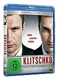Image de Klitschko - Majestic Collection [Blu-ray] [Import allemand]