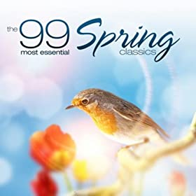The 99 Most Essential Spring Classics