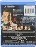 Image de Diamonds Are Forever [Blu-ray]