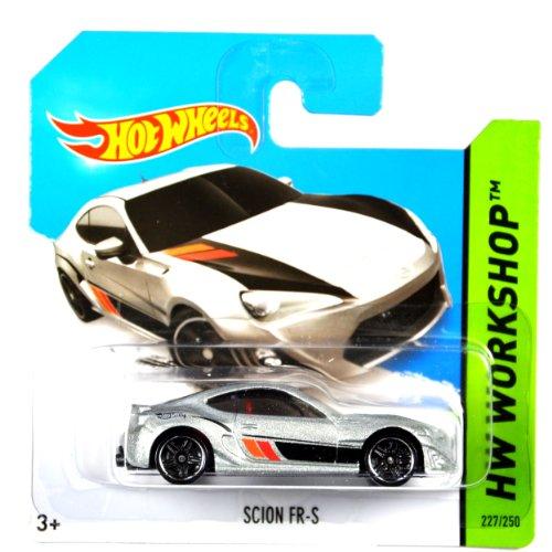hot-wheels-scion-fr-s-silbermetallic-164