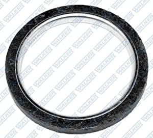 Walker 31355 Exhaust Gasket