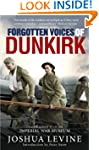 Forgotten Voices Of Dunkirk  (Large P...