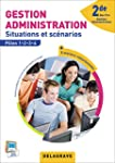Gestion Administration 2de Bac Pro GA...