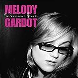 Worrisome Heart [VINYL] Melody Gardot