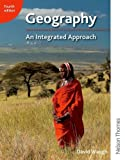 David Waugh Geography An Integrated Approach Fourth Edition