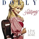 Dolly - Heartsongs