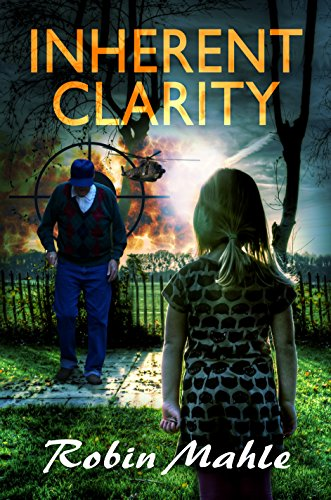 Inherent Clarity by Robin Mahle
