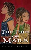 img - for The Fire of Mars (Phoenix Legend) book / textbook / text book