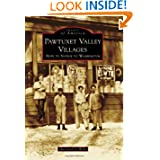 Pawtuxet Valley Villages: (Images of America (Arcadia Publishing))