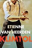 img - for Klimtol (Afrikaans Edition) book / textbook / text book