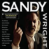 The Songs Of Sandy Wrightby Sandy Wright & The...