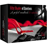 Fifty Shades Of Emotions (3 Disc Set)