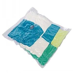 Amazon.com - Boli 18 Pack Wholesale Space Saver Bag Vacuum Storage