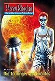 Perry Rhodan 2602: Die Todringer von Orontes (Heftroman)