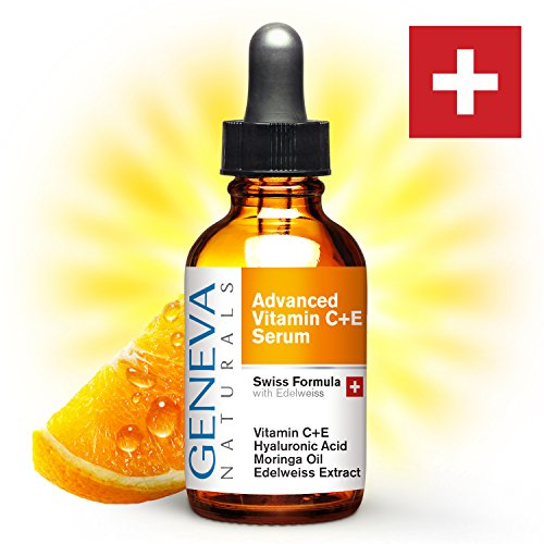 vitamin-c-serum-professional-swiss-formula-features-vitamin-c-e-edelweiss-extract-hyaluronic-acid-to