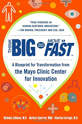 think-big-start-small-move-fast-a-blueprint-for-transformation-from-the-mayo-clinic-center-for-innov