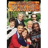 Evening Shade - Season One ~ Burt Reynolds