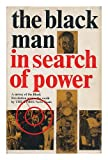England) The Times (London The Black man in search of power
