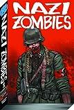 Nazi Zombies TP