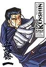 Kenshin perfect edition - Tome 06 (Kenshin perfect édition) par Nobuhiro