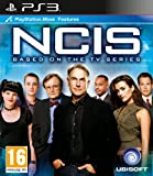 Cheapest NCIS on PlayStation 3