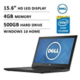 2016 Newest Dell Inspiron 15 15.6