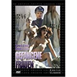 Gefangene Frauen (Island Women) ( Women's Penitentiary VII ) (DVD) (1980) (German Import)by Eric Falk