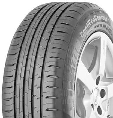 Continental, 225/60R17 99H TL TS790* e/e/72 - PKW Reifen (Winterreifen) von Continental Corporation bei Reifen Onlineshop