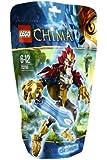 LEGO Chima 70200 CHI Laval