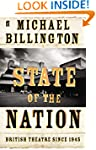 State of the Nation: British Theatre...