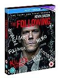 Image de The Following [Blu-ray] [Import anglais]