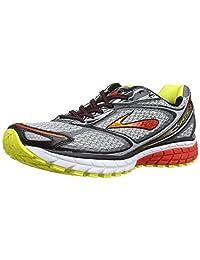 Brooks Men's Ghost 7 Running Shoe