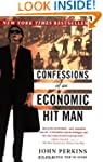 Confessions of an Economic Hit Man (n...