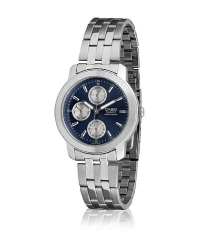Casio Reloj 19641