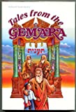 img - for Tales From The Gemara :Taanis book / textbook / text book