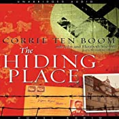 The Hiding Place | [Corrie ten Boom]