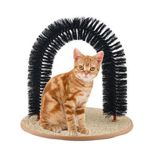 Best Cat Brush Amazon