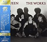 Works by QUEEN (2011-09-13)
