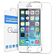 iPhone 5S Screen Protector, iPhone 5…