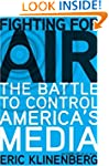 Fighting for Air: The Battle to Contr...
