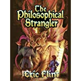 The Philosophical Strangler (Joe&#39;s World)