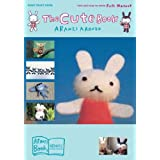 The Cute Book ~ Aranzi Aronzo